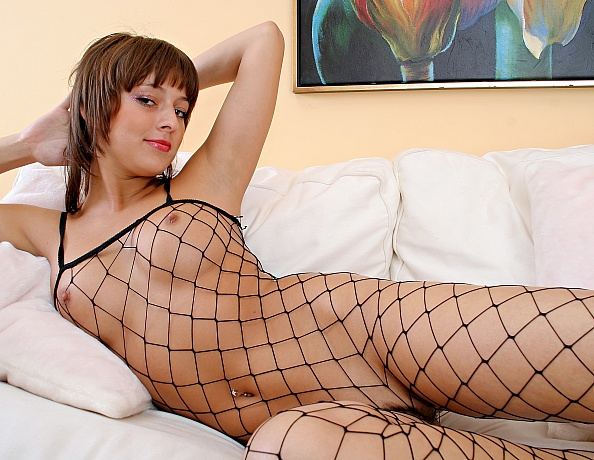 Lilly01_FishnetBodyStocking/Lilly01_BodyStocking
